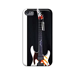KerryParsons Iphone 6plus Excellent Cell-phone Hard Cover Provide Private Custom Vivid Metallica Skin [Tmu900aFzp]