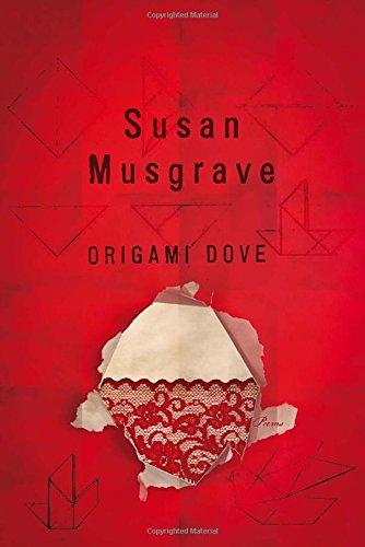 Download Origami Dove PDF