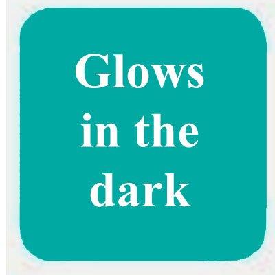 Amazon.com: Pack de 2 chupetes MAM brilla en la oscuridad ...