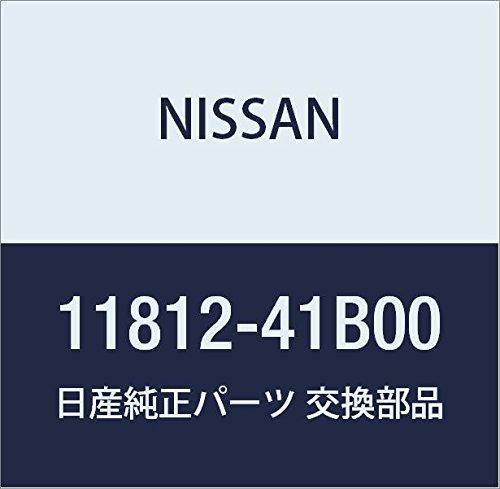 Genuine Nissan 11812-41B00 PCV Valve Insulator