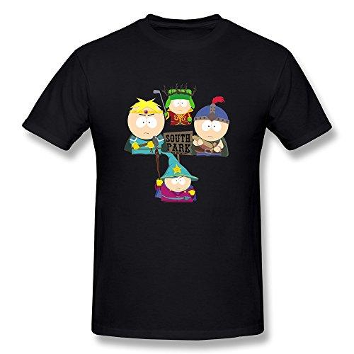 aopo-o-neck-south-park-tshirts-for-men