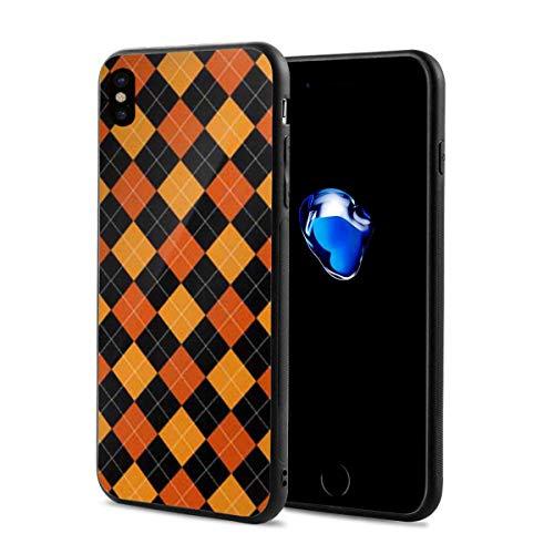 COJOP Buffalo Gashes Fashion Phone Holder Iphoe 6/6s/6 Plus/6s Plus/7/8/7 Plus/8 Plus/X Case, 4.7Inch/5.5Inch/5.8 -