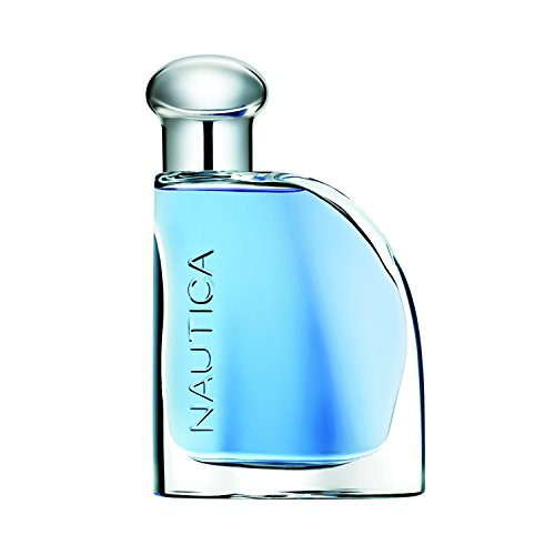 Nautica Blue Sail - 0.5oz Trendy Giftable