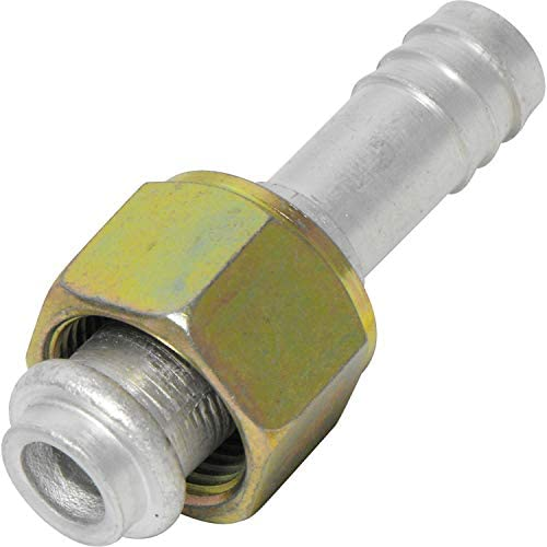 Universal Air Conditioner FT 1524C A//C Refrigerant Hose Fitting