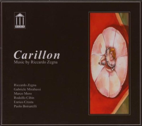 Carillon - Discount Zegna
