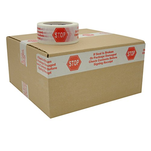 - Shurtape 124152 HP-240 Production-Grade Packaging Tape: 2