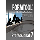 FormTool Professional Version 7 [Download]