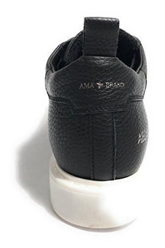 Lujo Ama-marca, Los Hombres La Zapatilla De Deporte Para Los Hombres