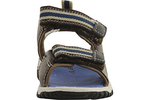 Pictures of carter's Oracio Boy's Sandal Multicolor 7