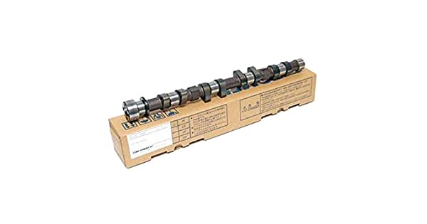 TOMEI CAMSHAFT PROCAM SR20DE SOLID PS13 IN 280-12.5mm 1435280125 T