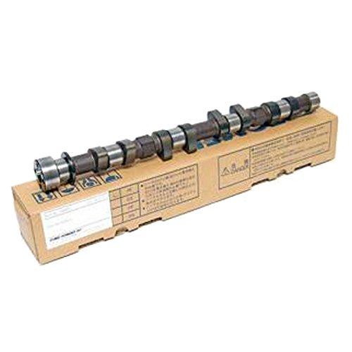 Tomei PROCAM EJ255 JDM/EJ257 WRX STI 04-07 USDM AVCS IN 260-9.8mm - CAMSHAFT ()