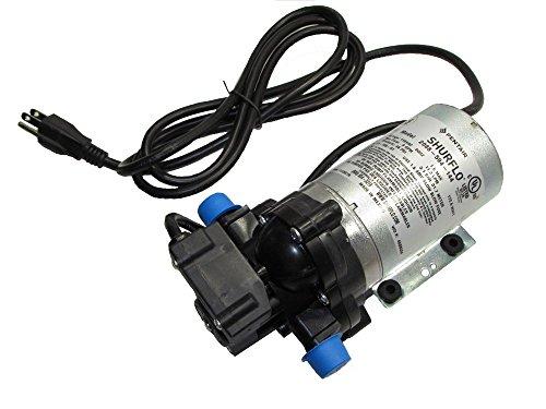 SHURFLO 2088-594-144 Delivery Pump