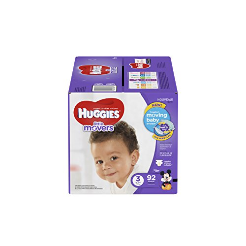huggies-little-movers-diapers-size-3-92-count
