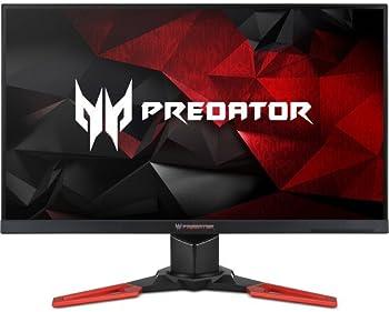Refurb Acer Predator XB271H 27