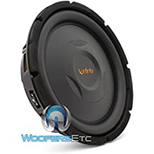 """Infinity Reference REF1200S 12"""" Shallow Mount Subwoofer"""