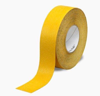 3M Safety-Walk Slip-Resistant General Purpose Tapes
