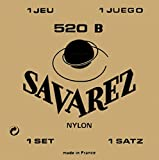 Savarez Concert 524 R red D4
