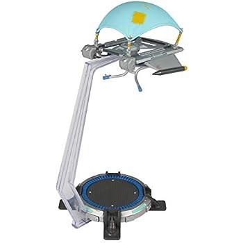 McFarlane Toys Fortnite Default Glider Pack