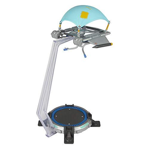 McFarlane Toys Fortnite Default Glider Pack (Best Glider In Fortnite)