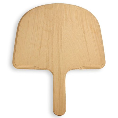 amish wood - 9