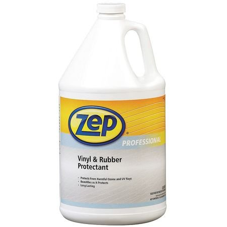 zep-professional-r08324-ready-to-use-vinyl-and-rubber-protectant-bland-fragrance-opaque-white-case-o
