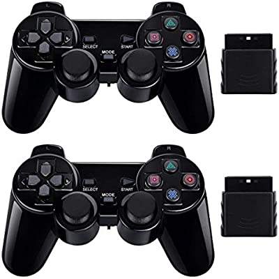 2-pack-wireless-controller-24g-compatible