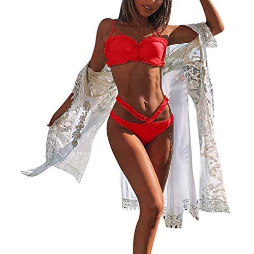 Gel Bikini Set in Australia - 8