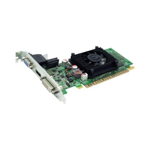 evga 01GP31312TX Evga EVGA 01G-P3-1312-LR GeForce ...