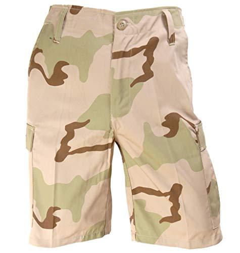 chel para de ejercitador del Pantalones hombre ej del Bl Bermudas de trabajo campo de A dfzAwqqKxX