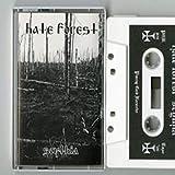 Hate Forest - Scythia (Cassette)