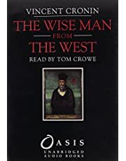 The Wise Men from the West