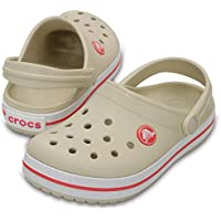 Sandália  Crocband, Crocs, Criança Unissex