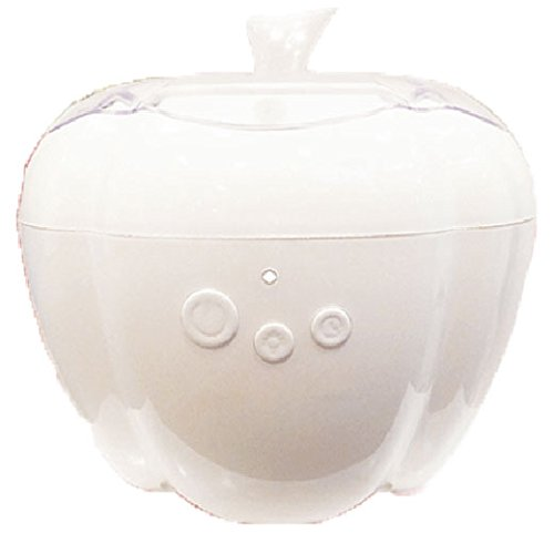 Ultrasonic Essential Aromatherapy Plant Therapy product image