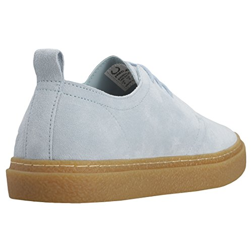 Sneakers Fred Perry Mens Perry Fred Linden 78wz6q