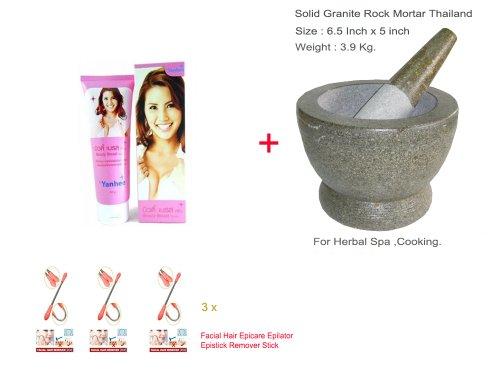 Yanhee-Beauty-Breast-Cream-Pueraria-Mirifica-herbal-Cream-100-g