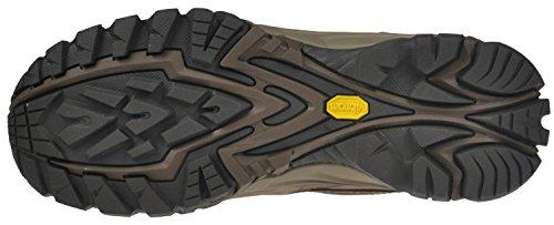 Pictures of Vasque Women's Mantra 2.0 Gore-Tex Hiking Shoe 6 M US 2