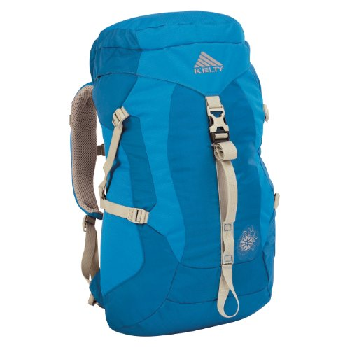 Kelty Women's Avocet 30 Daypack (Jewel, One Size), Outdoor Stuffs