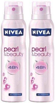nivea-pearl-and-beauty-deodorant-spray-combo-setset-of-2