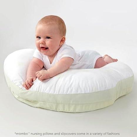Comfort & Harmony 7155 Mombo Deluxe - Funda para cojín de ...