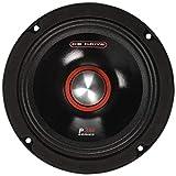 db Drive P3M 6C Pro Audio Midrange Speaker 225W, 6.5''