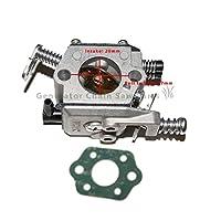 Motor Vehicle Engine Parts Product