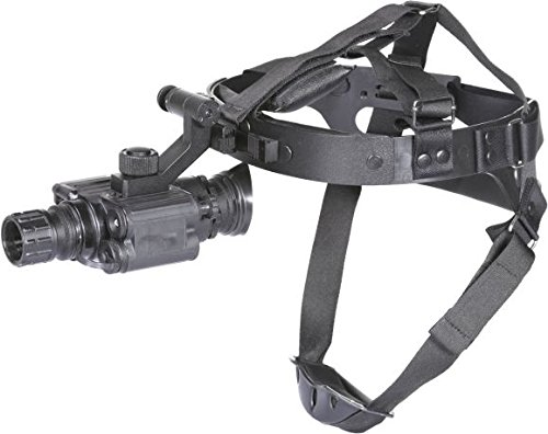 Armasight-Spark-G-Night-Vision-Goggle-CORE-IIT-60-70-lpmm