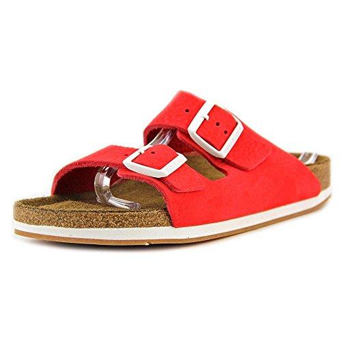 Women's  'Arizona' Soft Footbed Sandal, Size 9-9.5US / 40EU