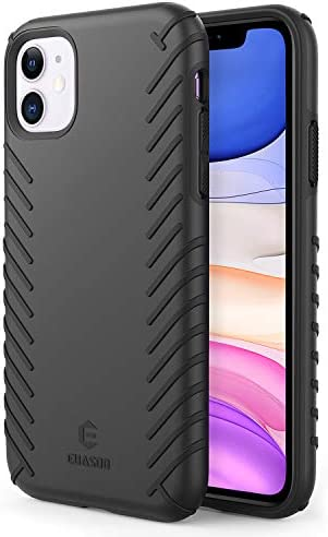 EUASOO Shockproof Protection Lightweight Compatible product image