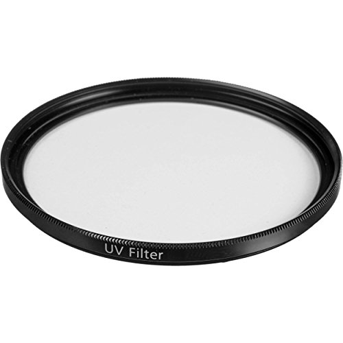 flw filter 77mm - 8