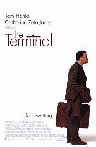 Terminal,