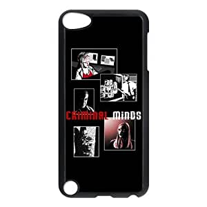 Apple iPod touch (5th Generation) Criminal Minds Poster