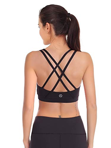 Zeronic Womens Removable Workout Clothes product image