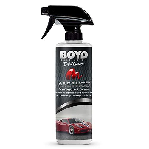 Boyd Coddington Method Surface Cleaner (16 Ounce)