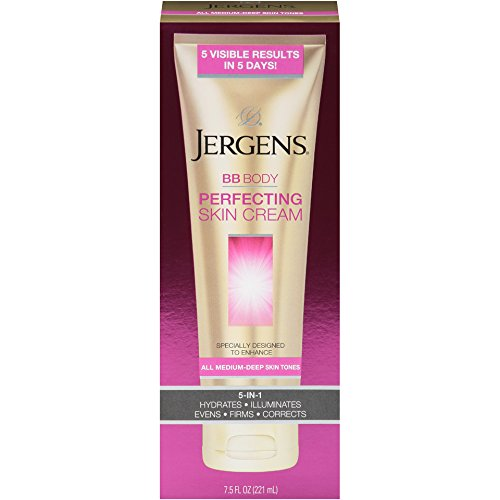 jergens-bb-body-cream-for-all-medium-deep-skin-tones-75-ounce